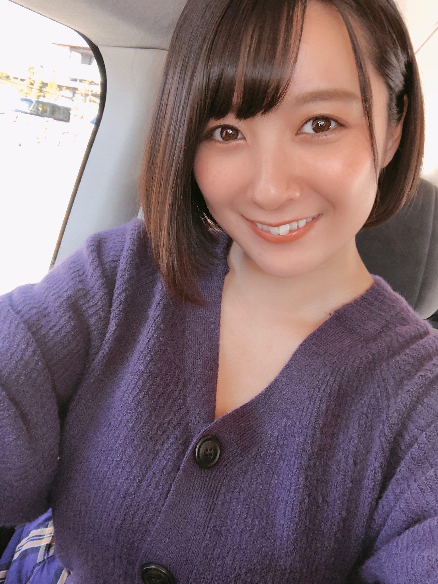konno_shiori161.jpg