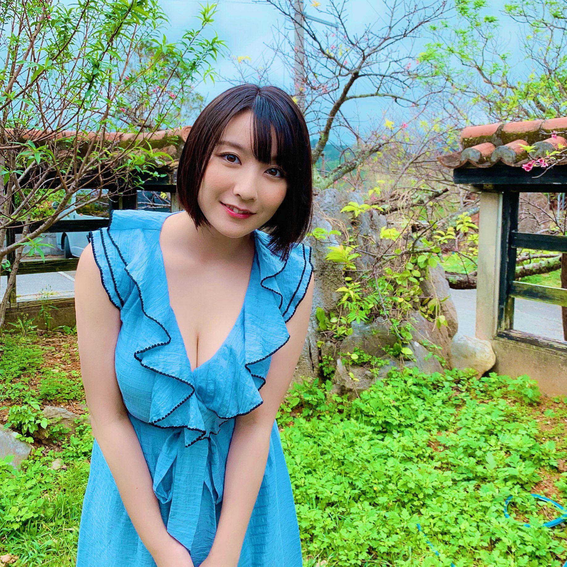 konno_shiori164.jpg