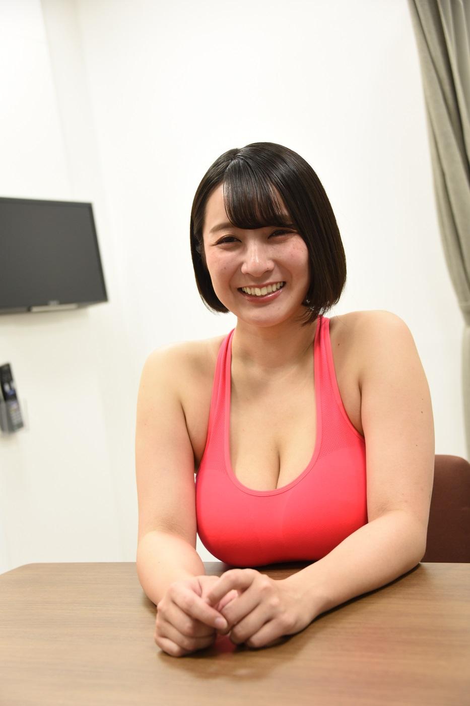konno_shiori165.jpg