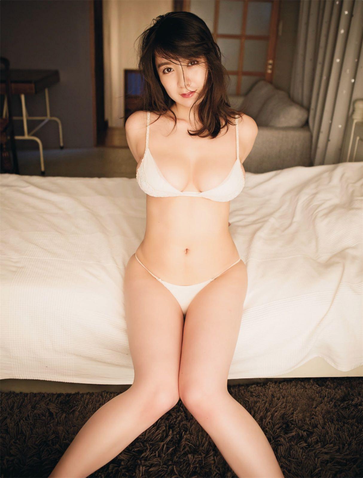 konno_shiori167.jpg