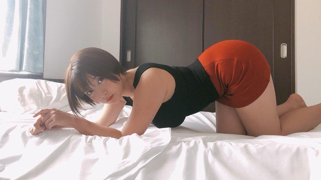 konno_shiori186.jpg