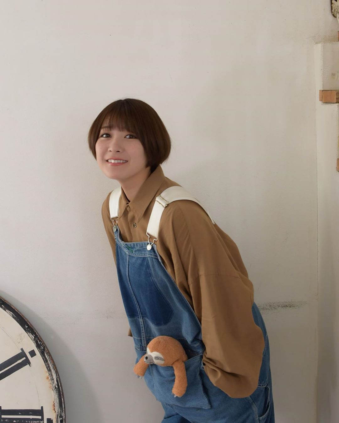 konno_shiori187.jpg