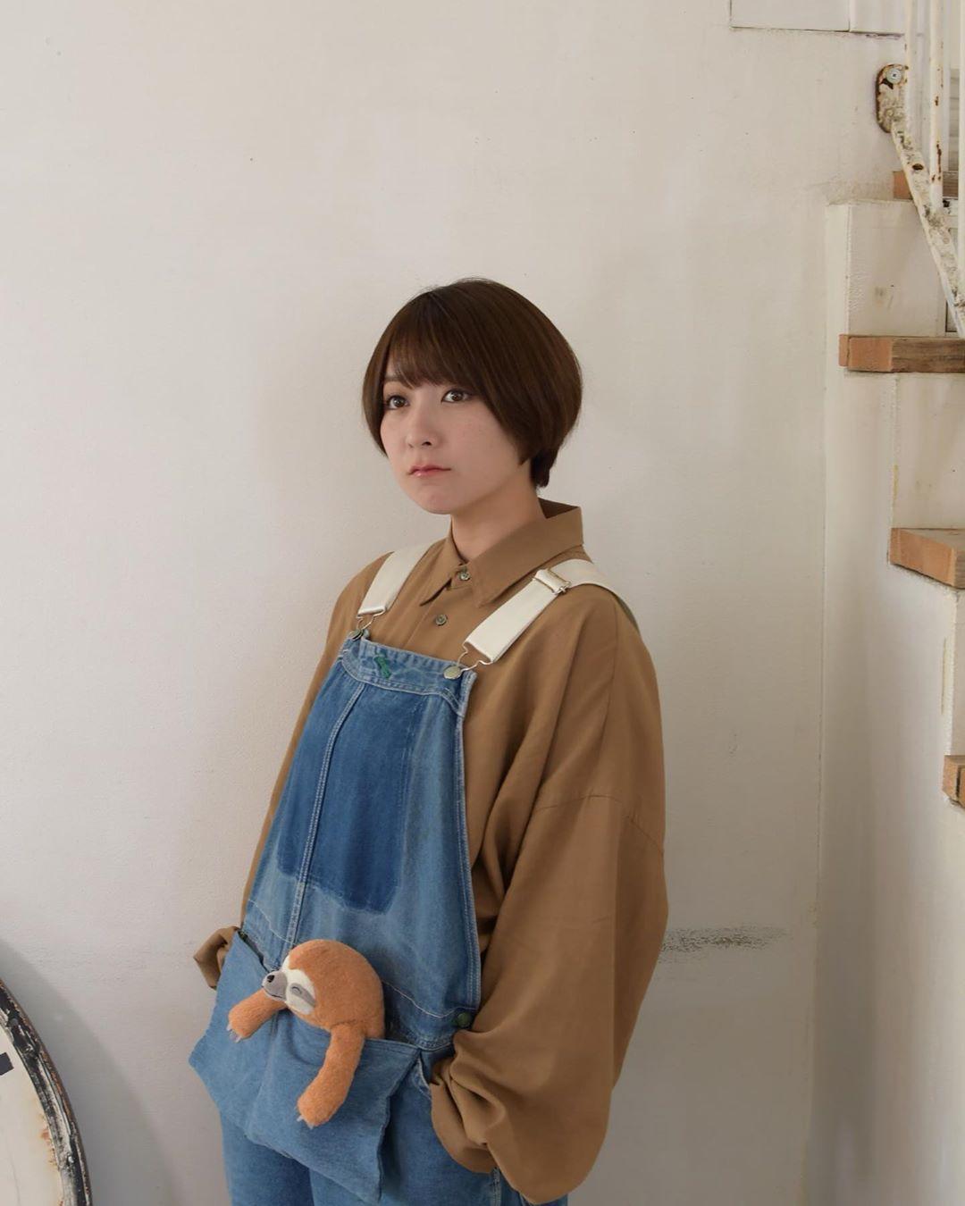 konno_shiori189.jpg