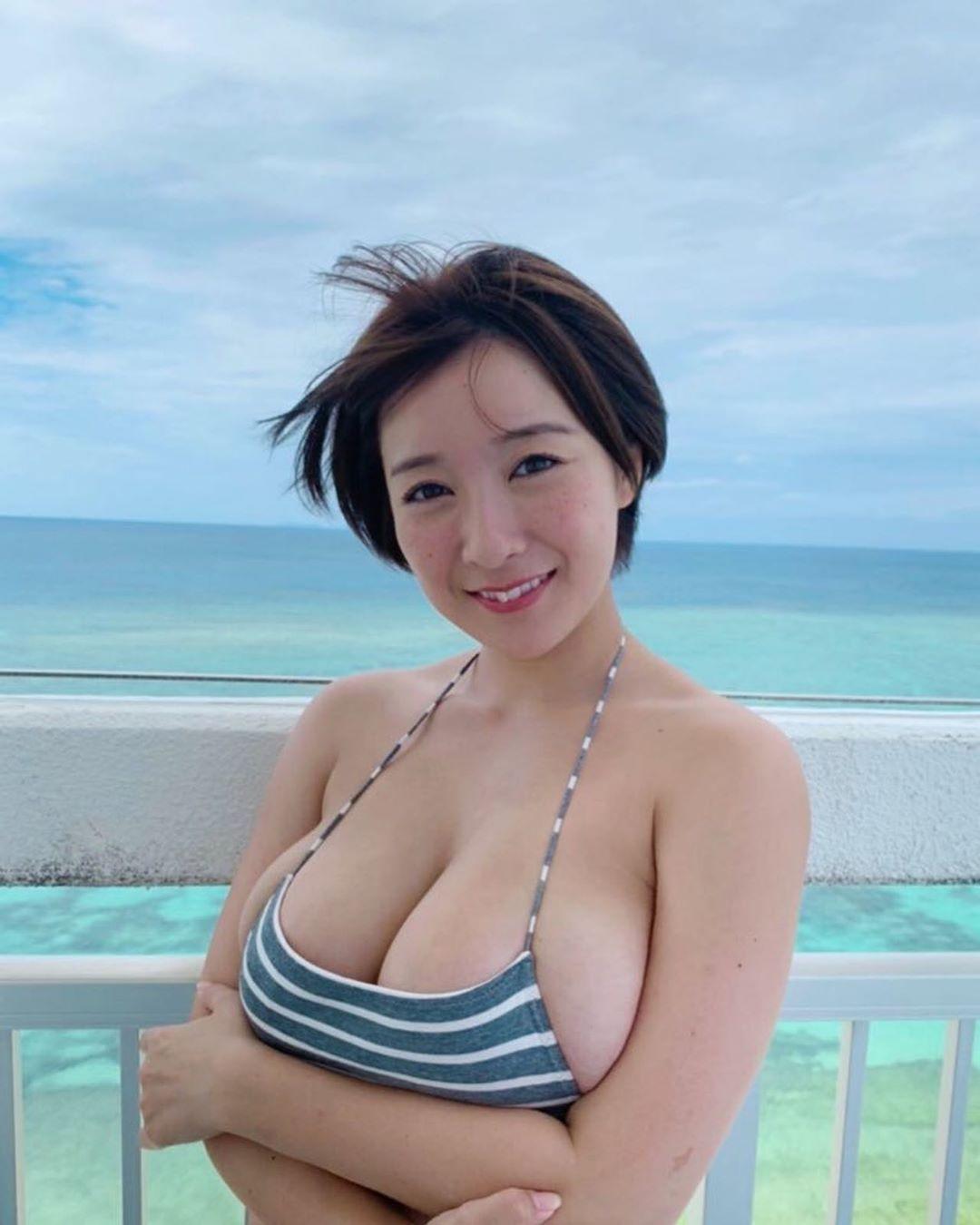 konno_shiori190.jpg