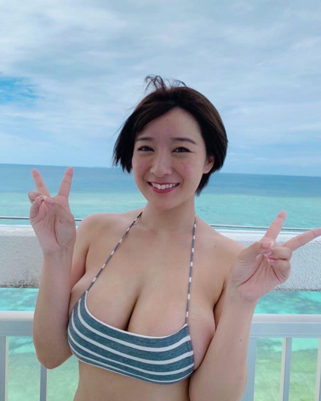 konno_shiori193.jpg