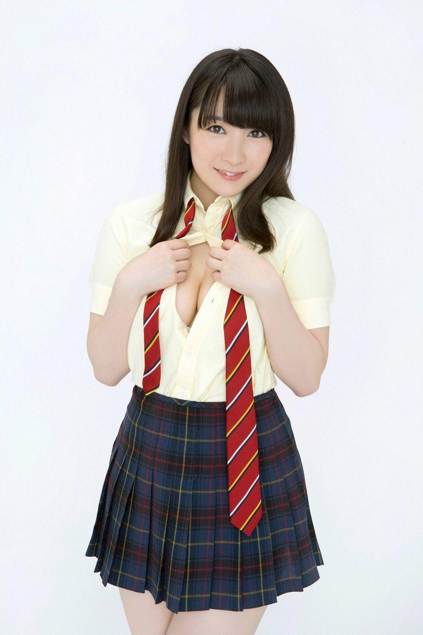 konno_shiori202.jpg