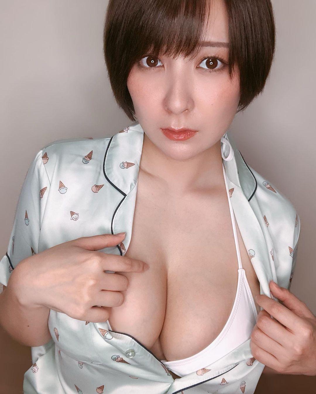 konno_shiori205.jpg
