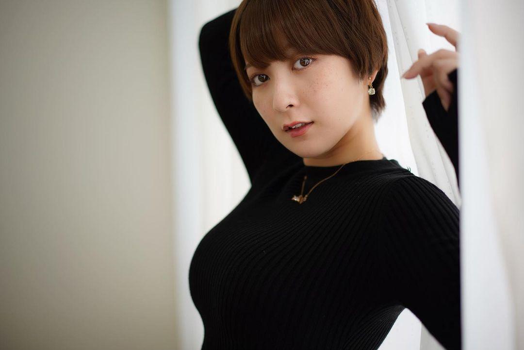 konno_shiori207.jpg