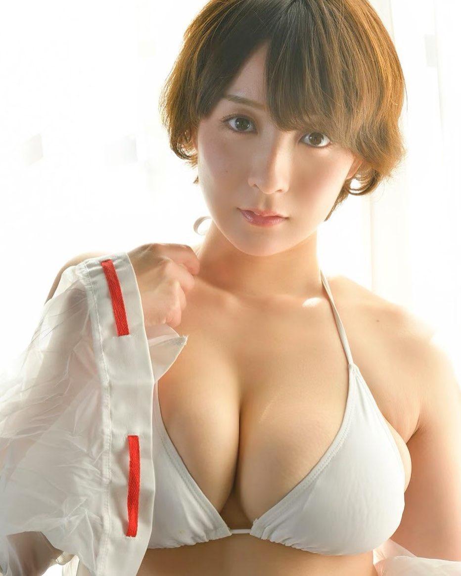 konno_shiori209.jpg