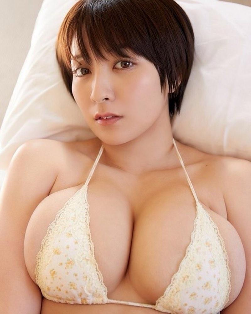 konno_shiori212.jpg