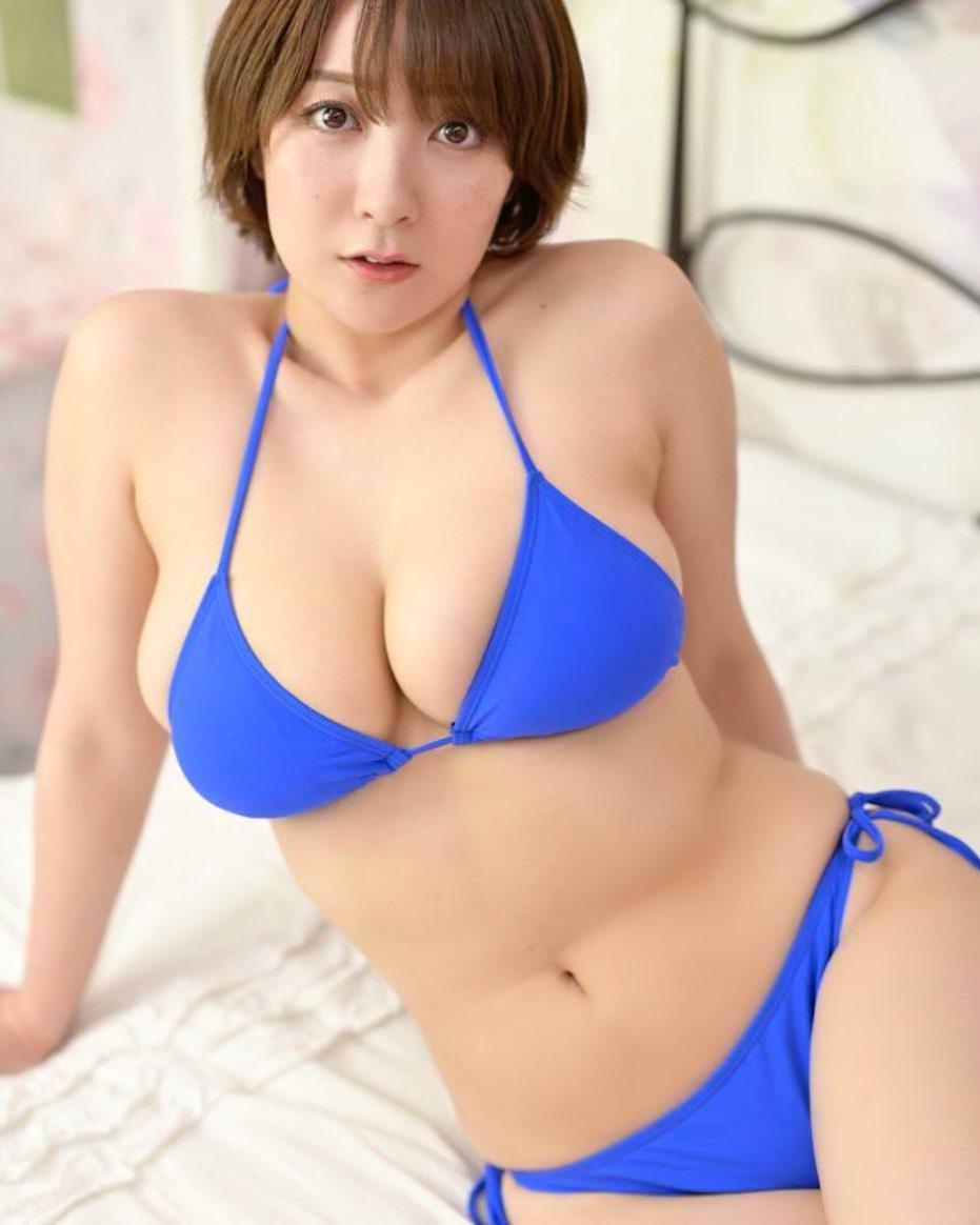 konno_shiori215.jpg