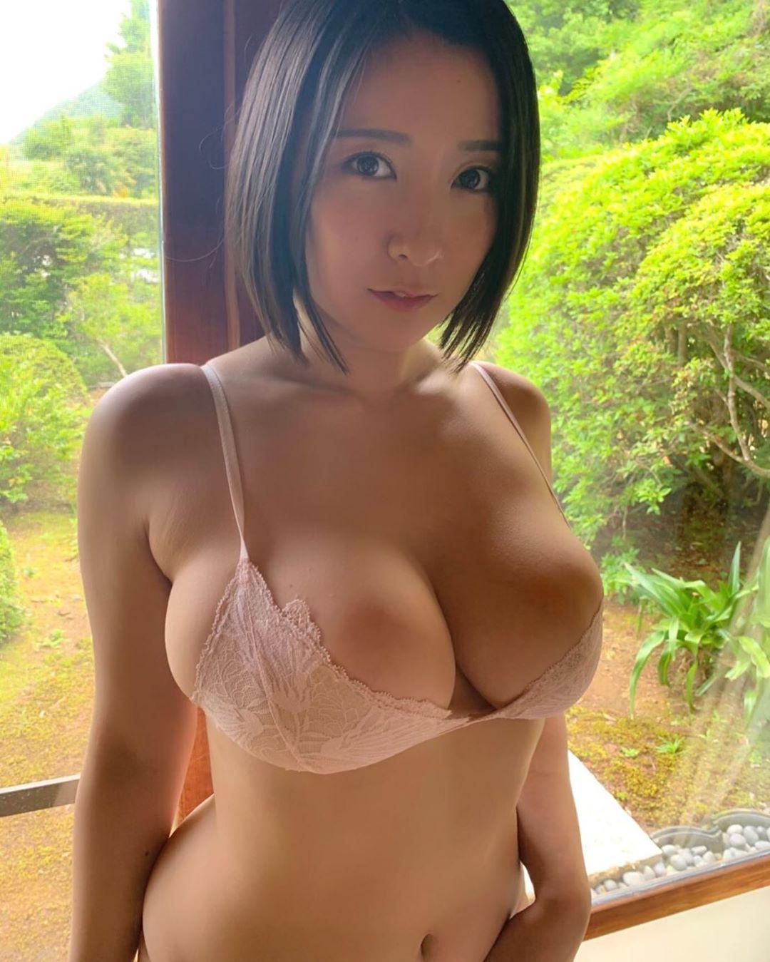 konno_shiori216.jpg