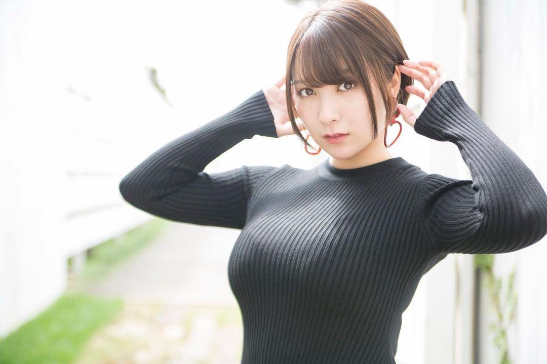 konno_shiori219.jpg
