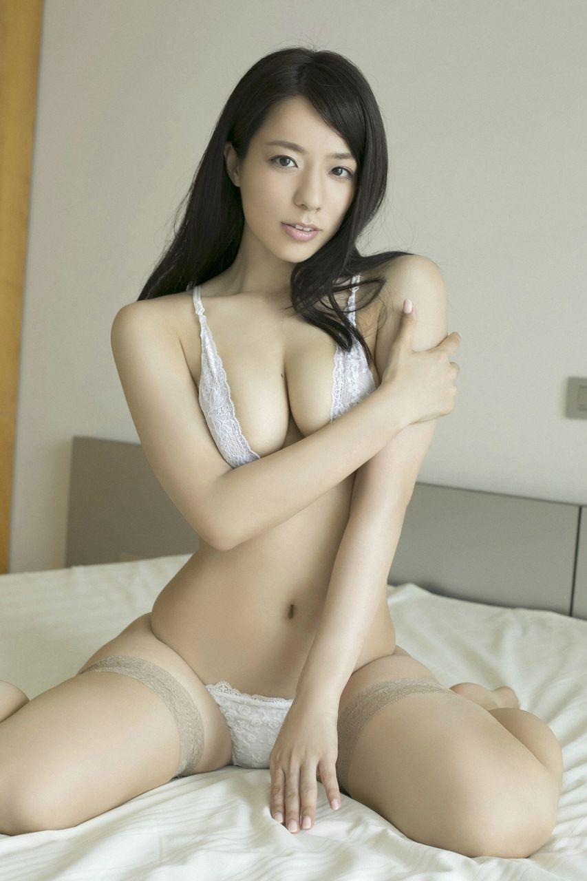 koseta_mayu092.jpg