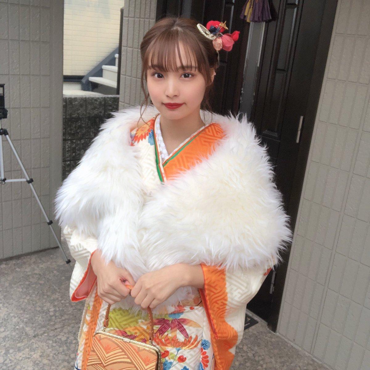 kubo_nonoka012.jpg