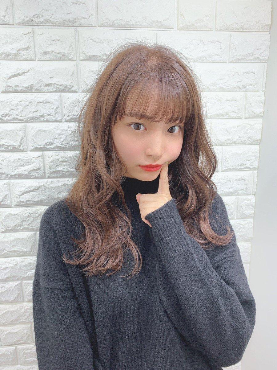 kubo_nonoka024.jpg