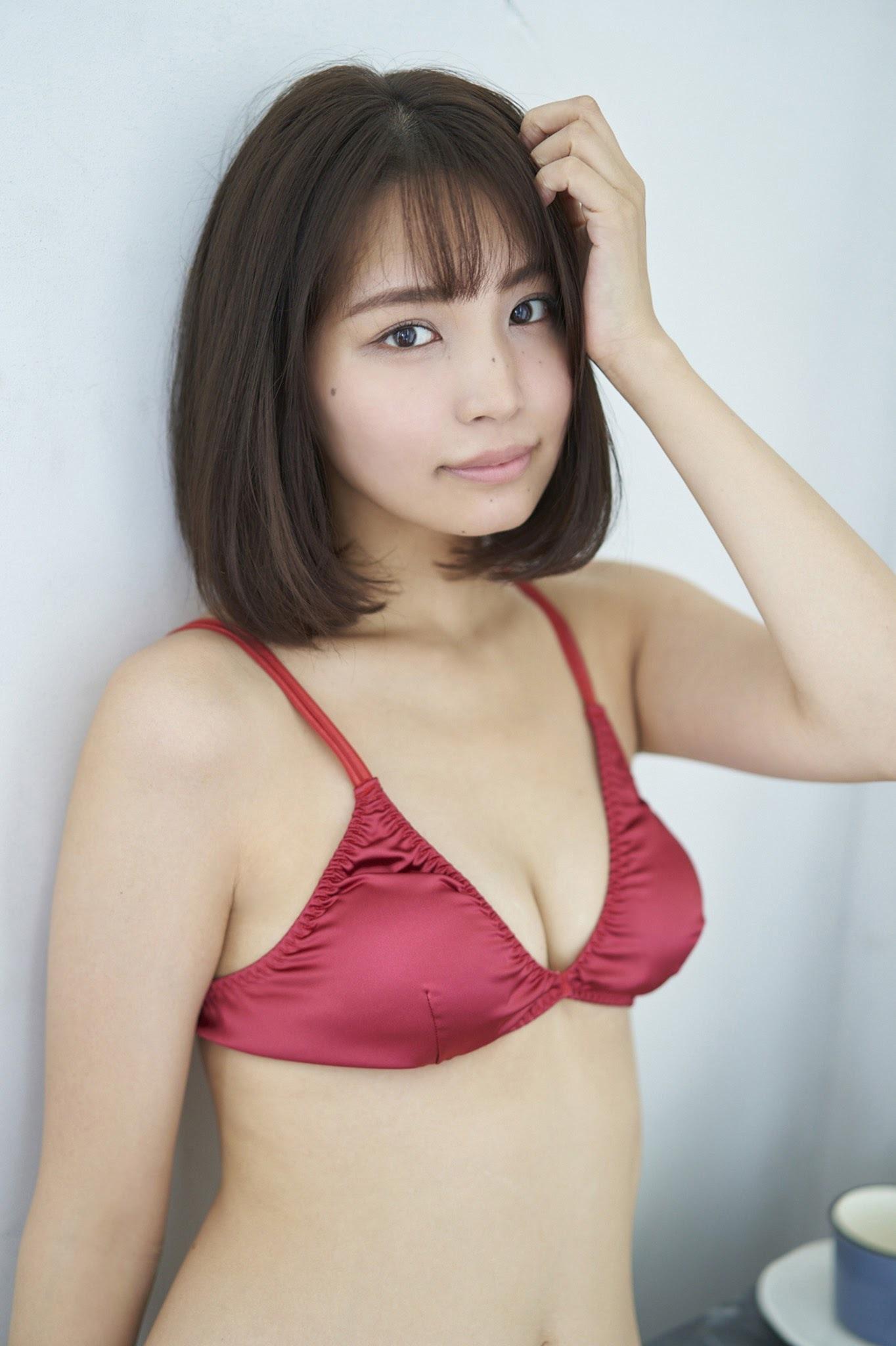 kubo_nonoka032.jpg