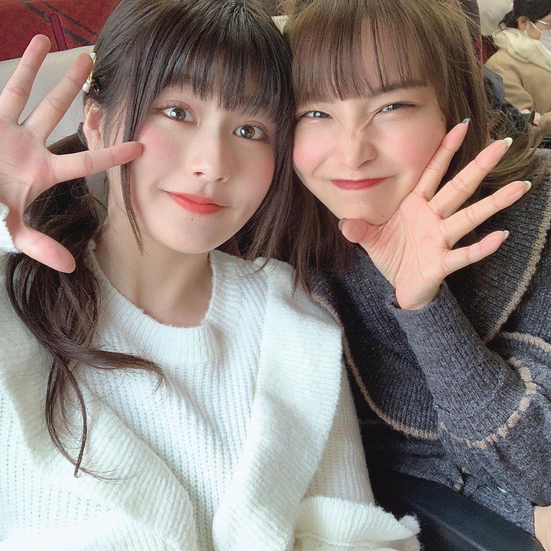 kubo_nonoka035.jpg