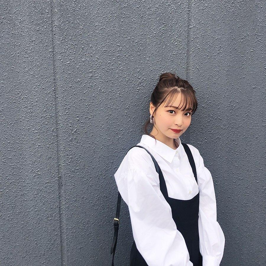 kubo_nonoka037.jpg
