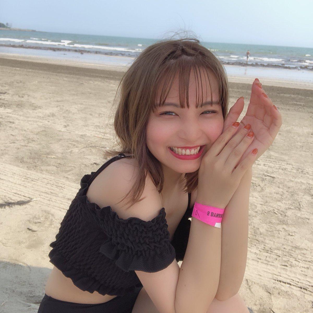 kubo_nonoka041.jpg