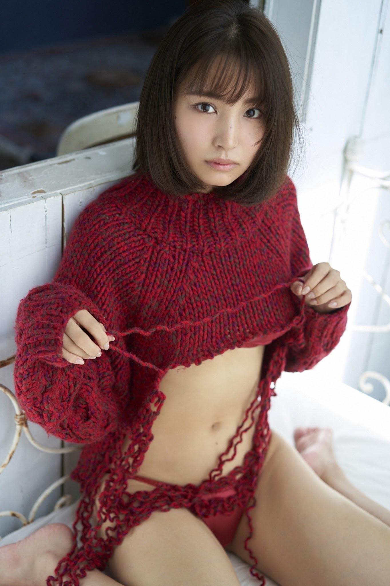 kubo_nonoka044.jpg
