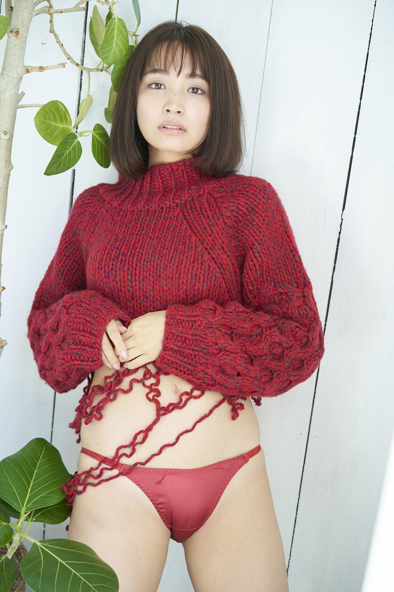 kubo_nonoka046.jpg