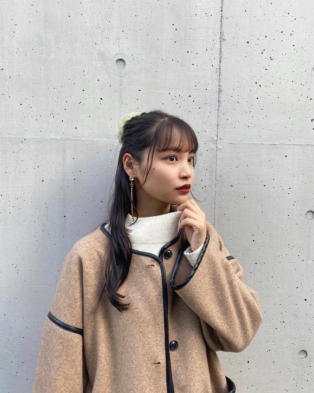 kubo_nonoka058.jpg