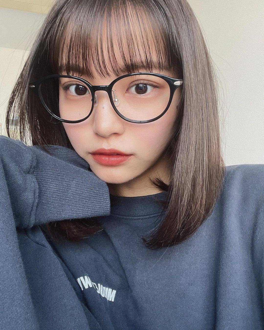 kubo_nonoka059.jpg
