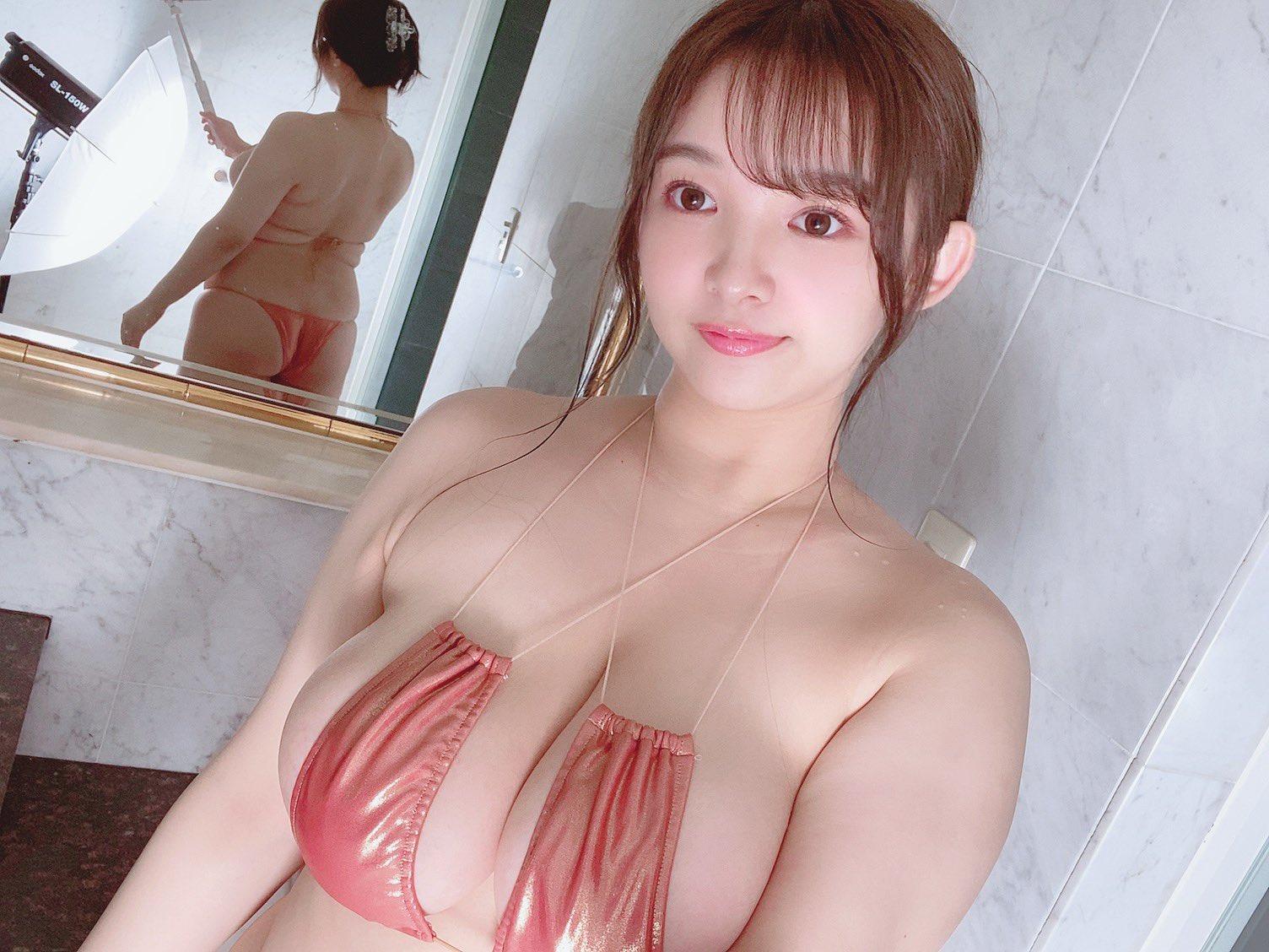 kudou_yui006.jpg