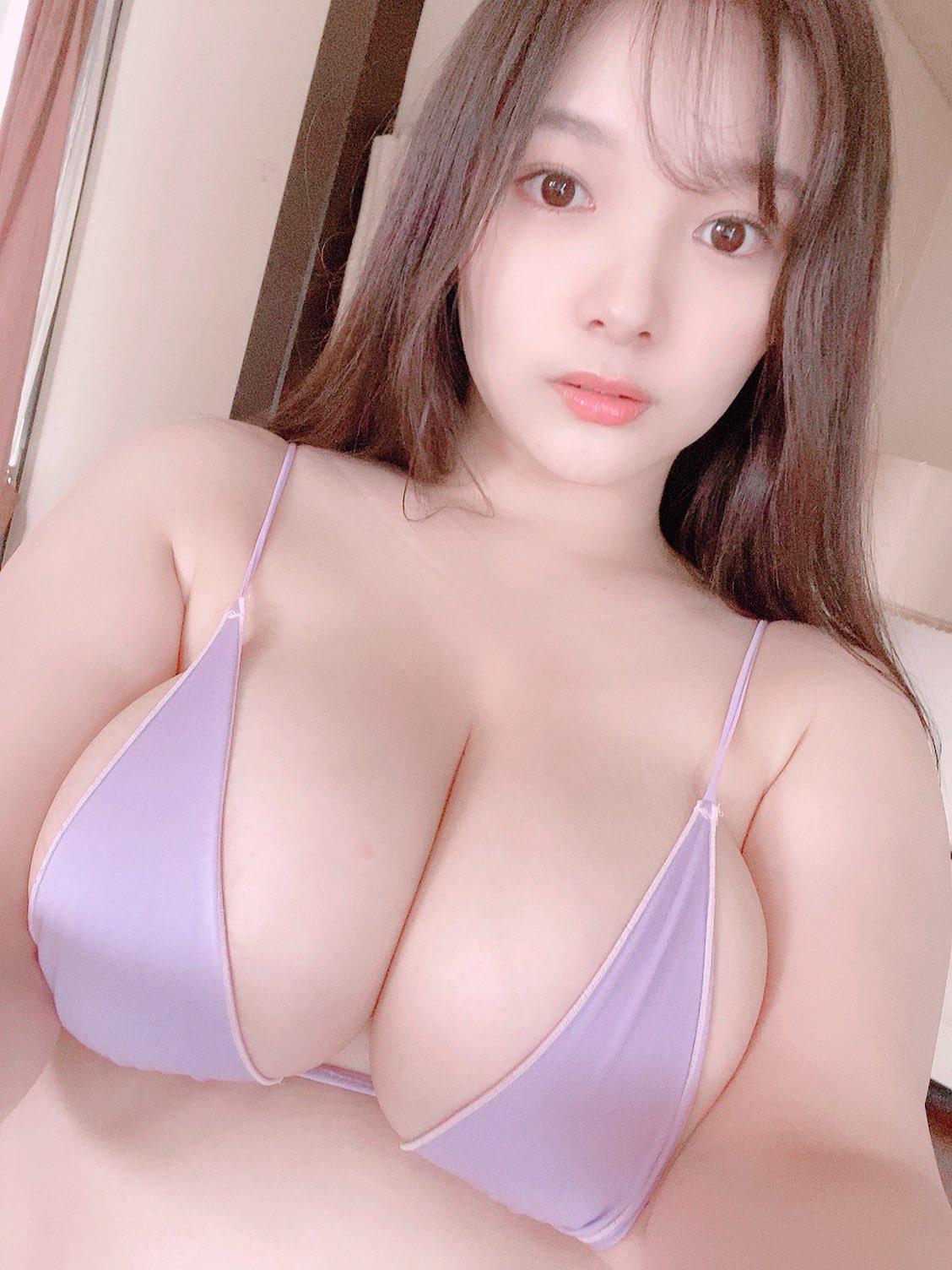 kudou_yui017.jpg