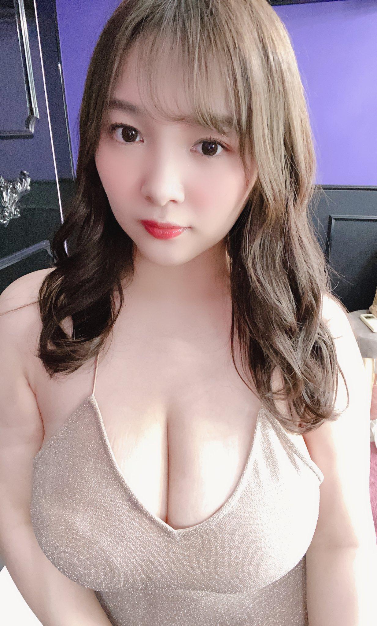 kudou_yui021.jpg