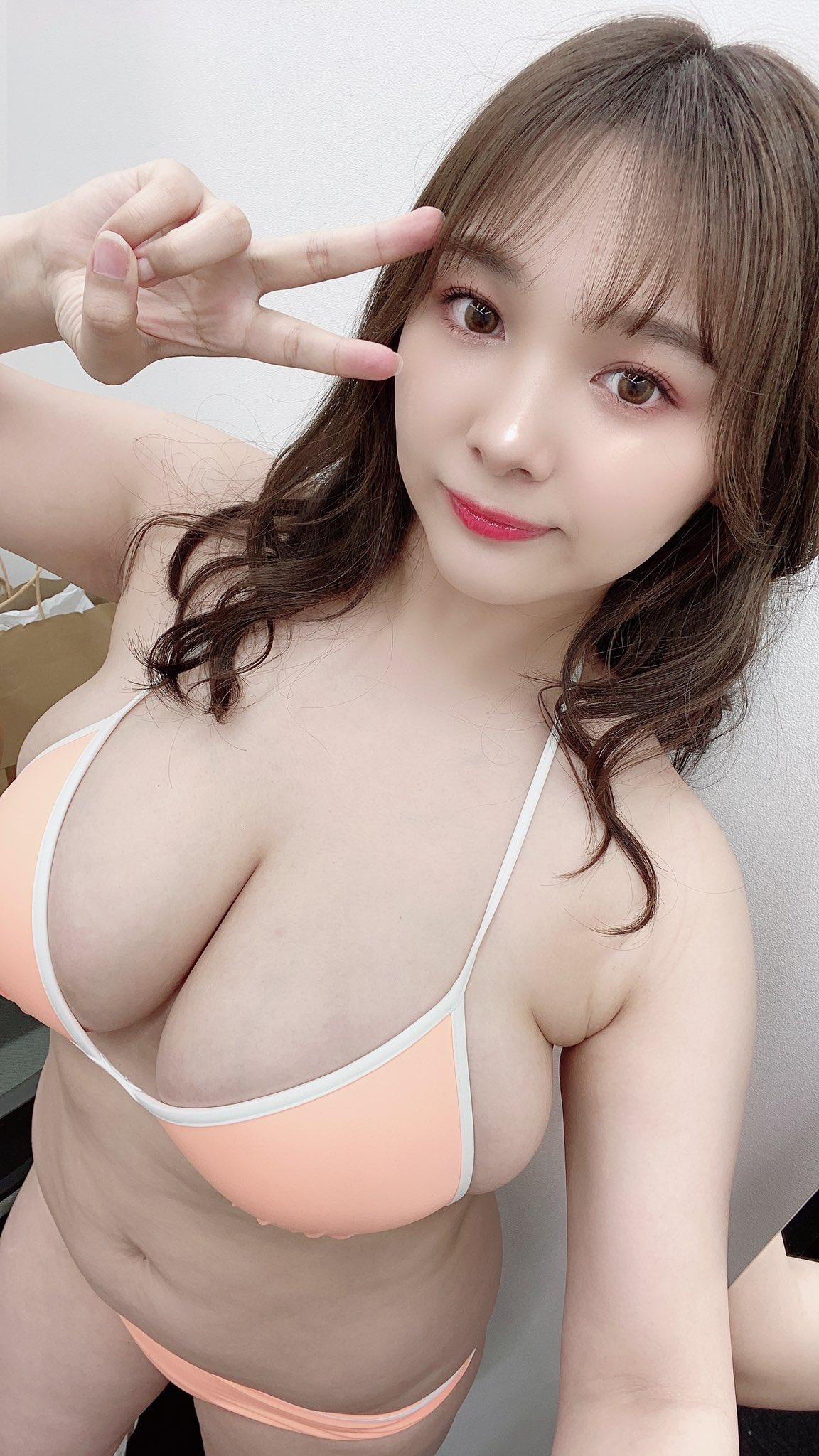 kudou_yui026.jpg