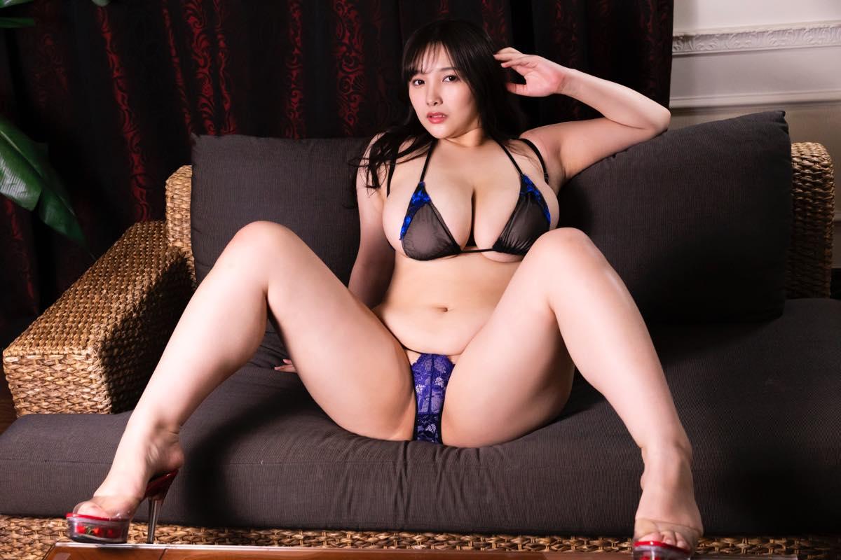 kudou_yui036.jpg