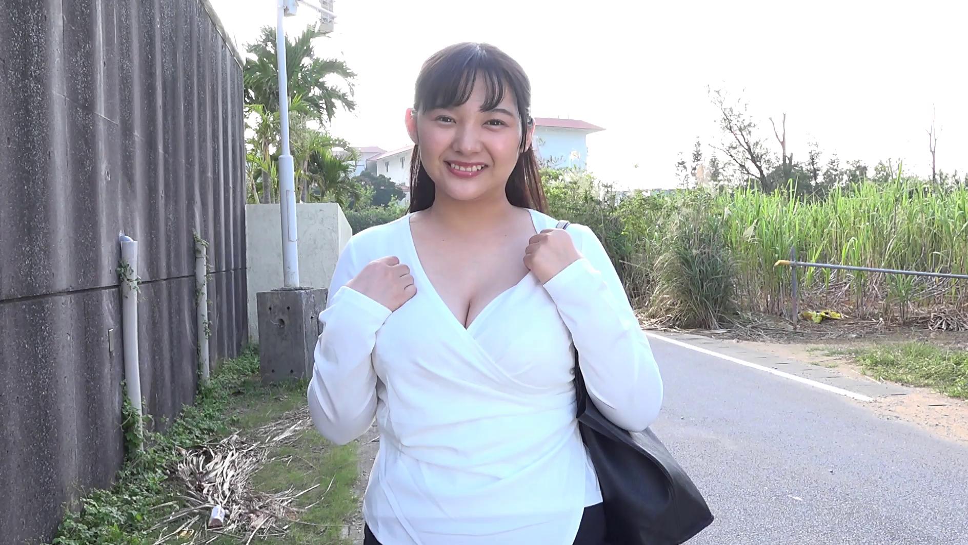 kudou_yui039.jpg