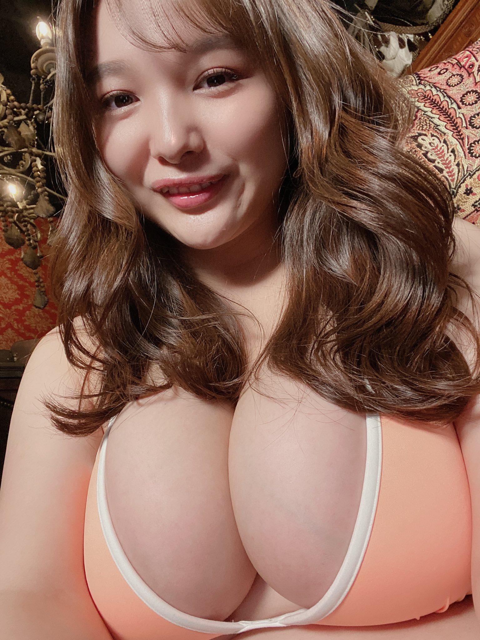 kudou_yui055.jpg