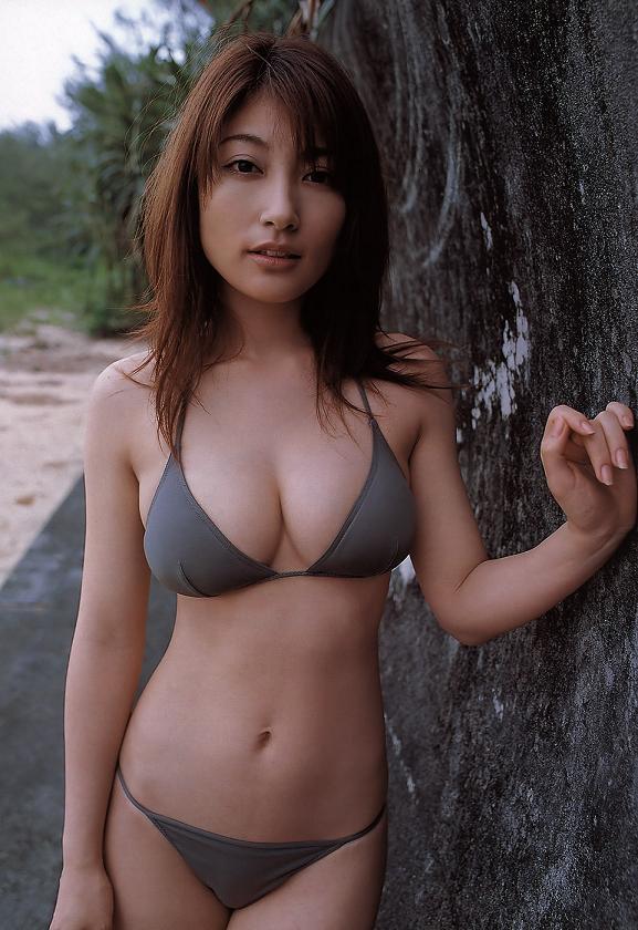 kumada_yoko131.jpg