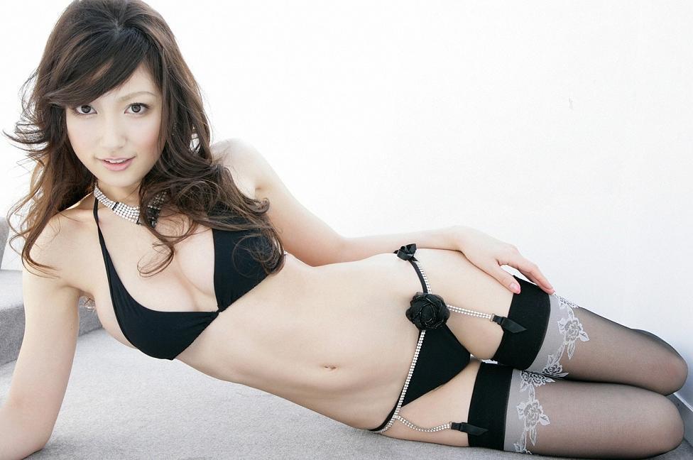 kumada_yoko134.jpg