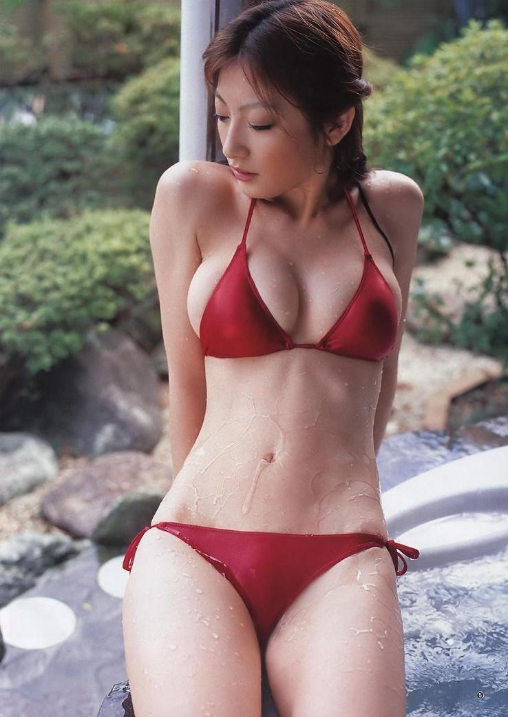 kumada_yoko136.jpg