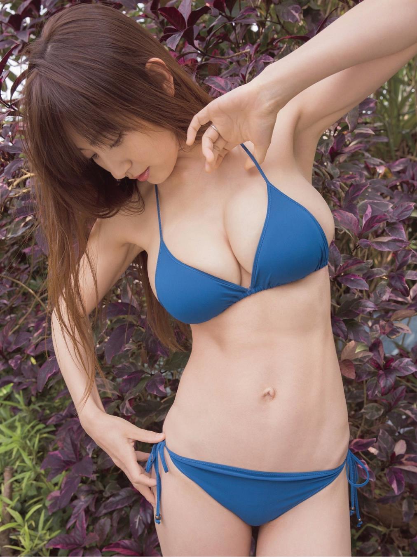 kumada_yoko142.jpg