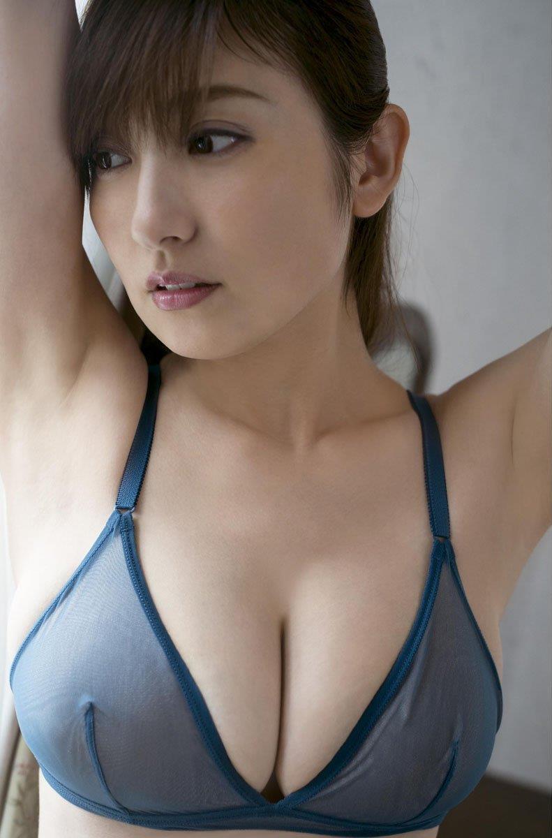 kumada_yoko144.jpg
