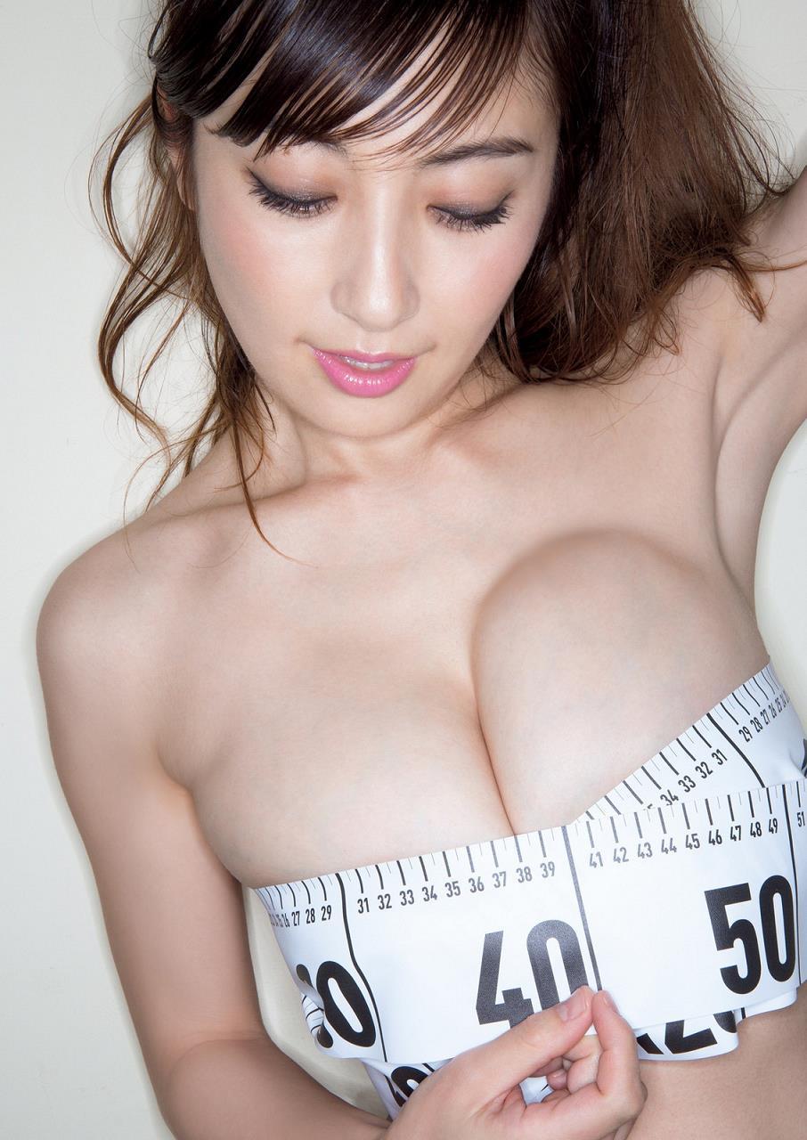 kumada_yoko146.jpg