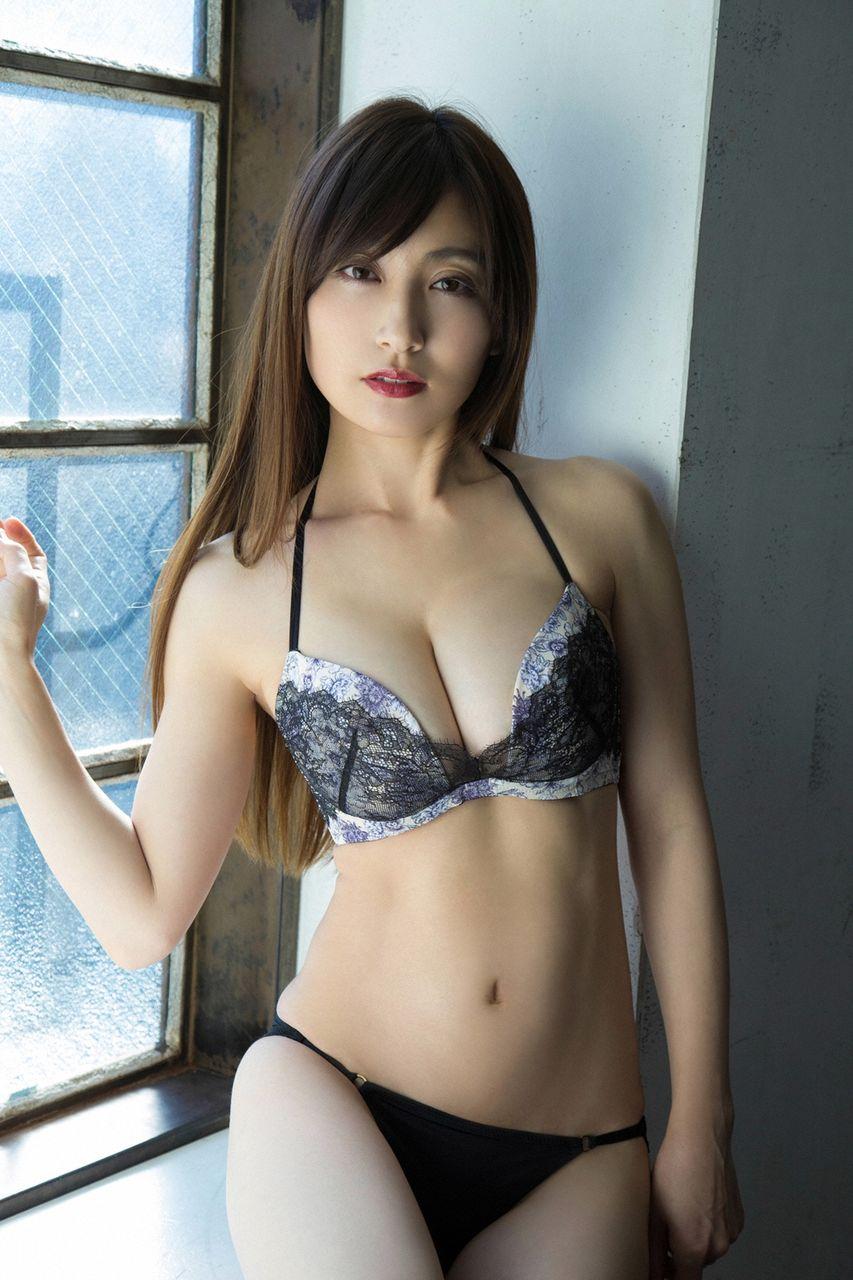 kumada_yoko147.jpg