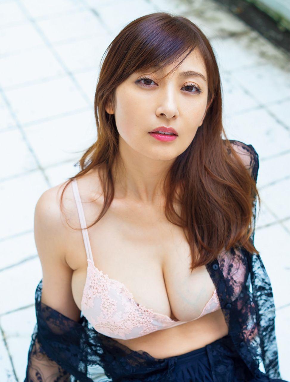 kumada_yoko148.jpg