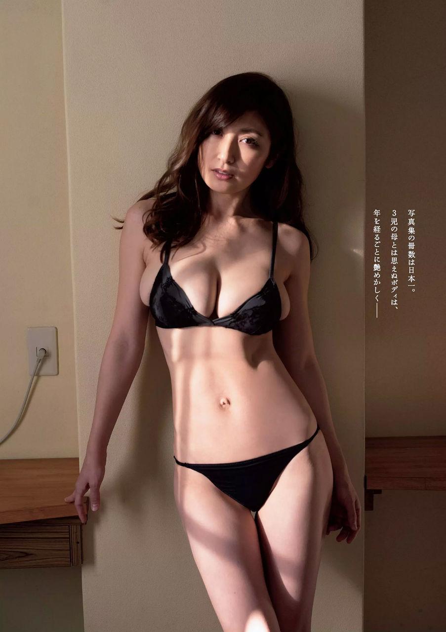 kumada_yoko149.jpg