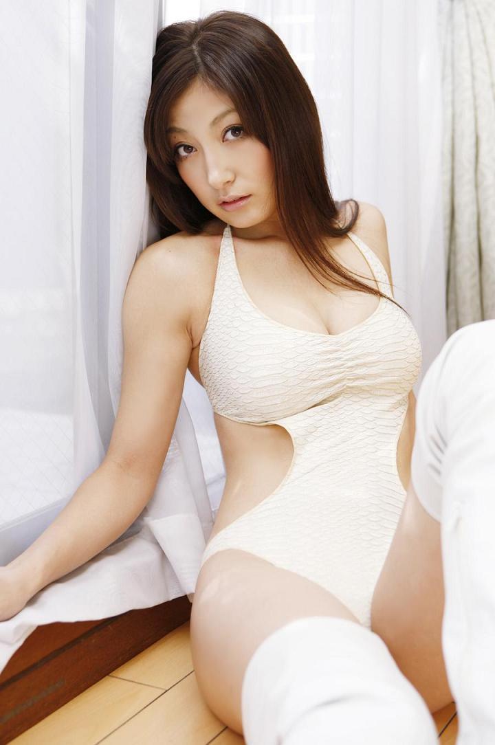 kumada_yoko153.jpg