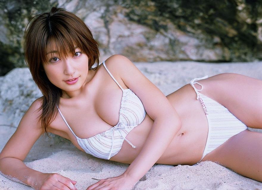 kumada_yoko157.jpg