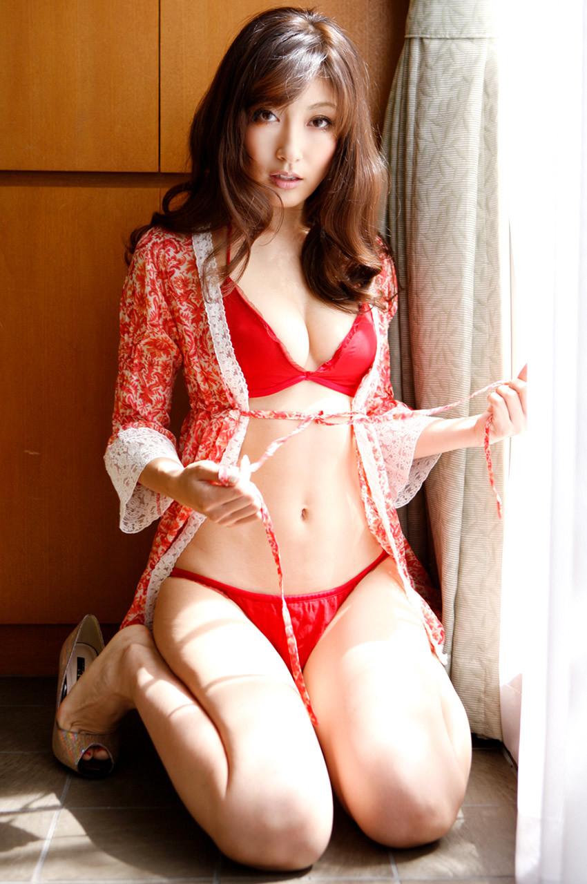 kumada_yoko158.jpg