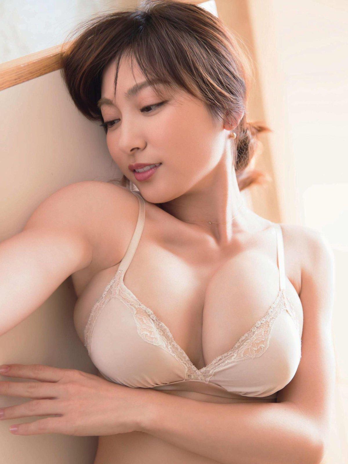 kumada_yoko162.jpg