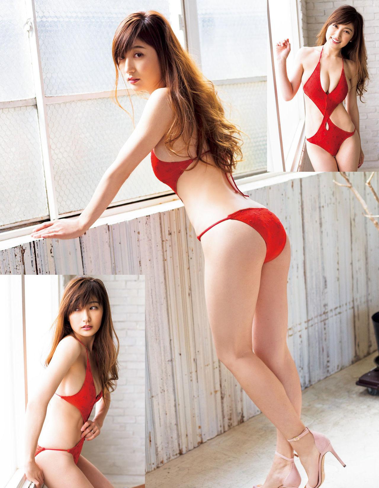 kumada_yoko163.jpg