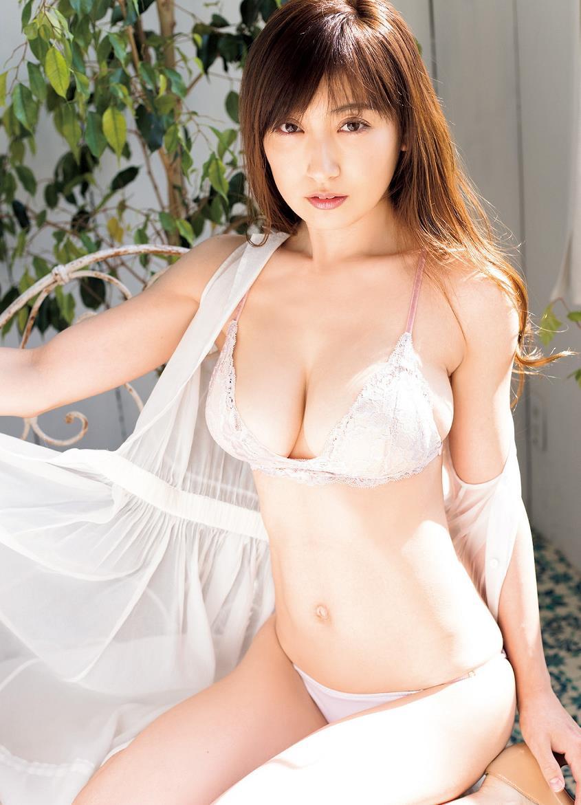 kumada_yoko164.jpg